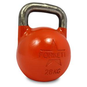 Kettlebell-28kg