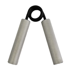 Grip-crusher-poigne-musculation-musclet-01