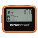 Gymboss-Orange-02