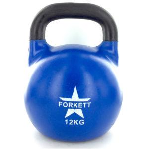Kettlebell-rubber-12kg-01
