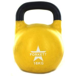 Kettlebell-rubber-16kg-01