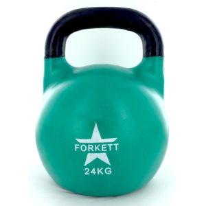 Kettlebell-rubber-24kg-01