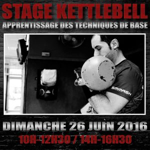 Affiche-Square-Stage-Kettlebell-26-Juin-2016