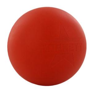 Balle-massage-Lacrosse