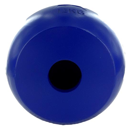 Kettlebell-EVO-12kg-bottom