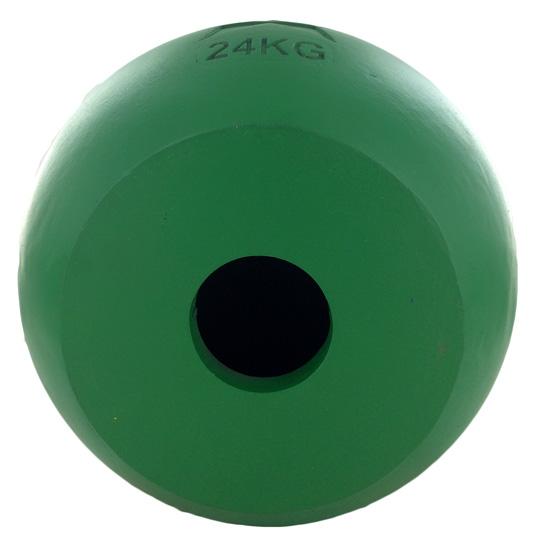 Kettlebell-EVO-24kg-bottom